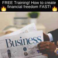 How-to-create-financial-freedom-FAST!-compressor