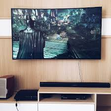 Buy Soundbar online - Surround Set complete